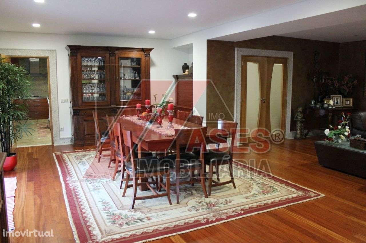 Apartamento para comprar, Refojos de Basto, Outeiro e Painzela, Cabeceiras de Basto, Braga - Foto 3