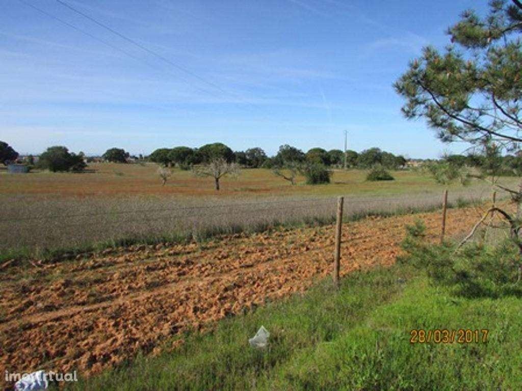 Terreno para comprar, Pinhal Novo, Setúbal - Foto 19