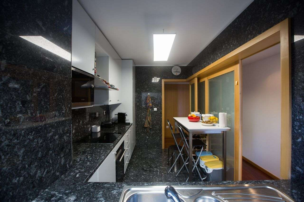 Apartamento para comprar, Bonfim, Porto - Foto 12