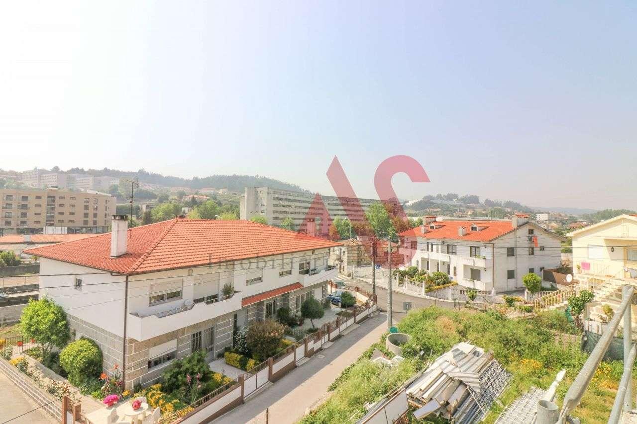 Moradia para comprar, Santo Adrião de Vizela, Vizela, Braga - Foto 19