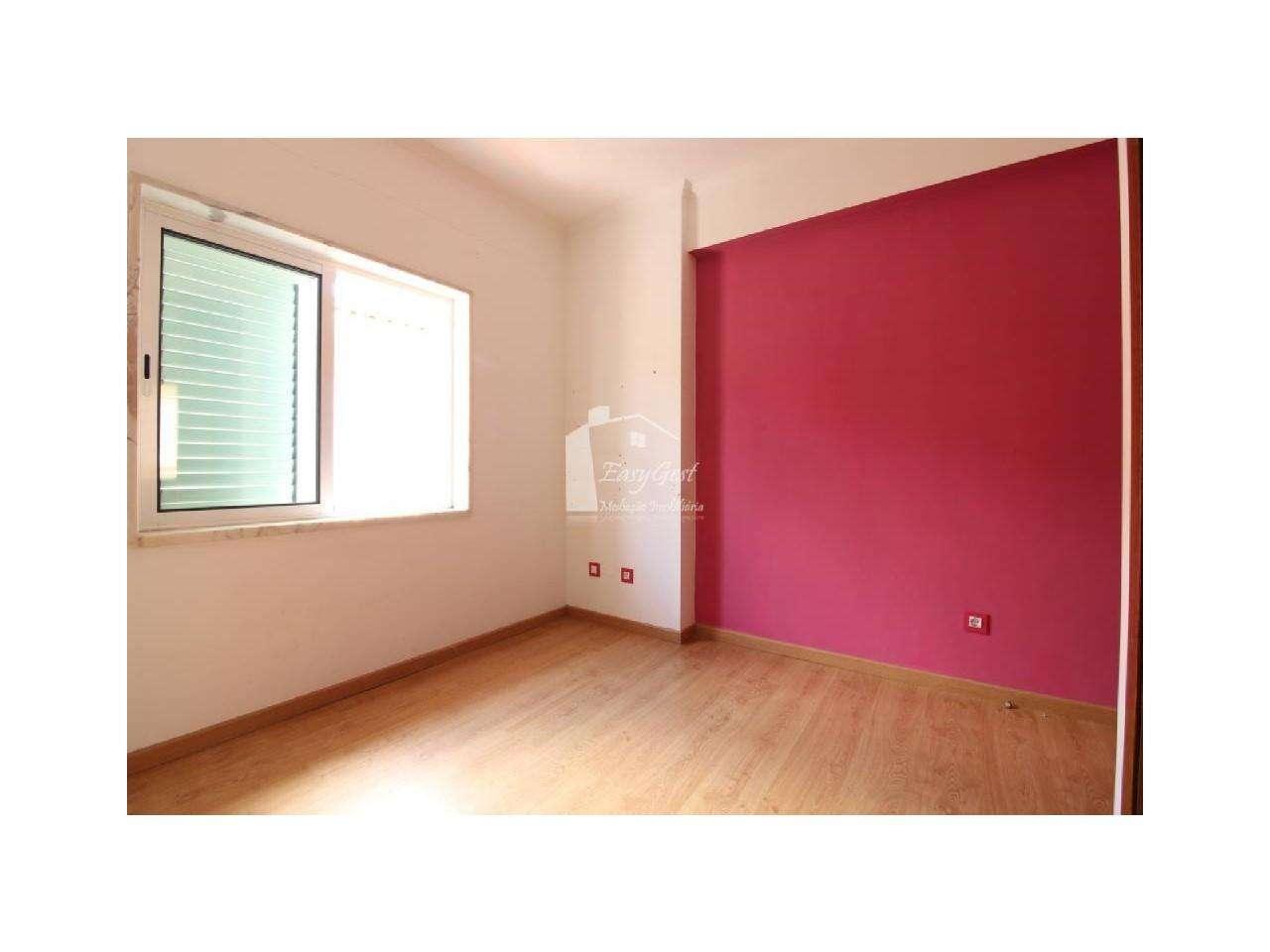 Apartamento para comprar, Fernão Ferro, Setúbal - Foto 16