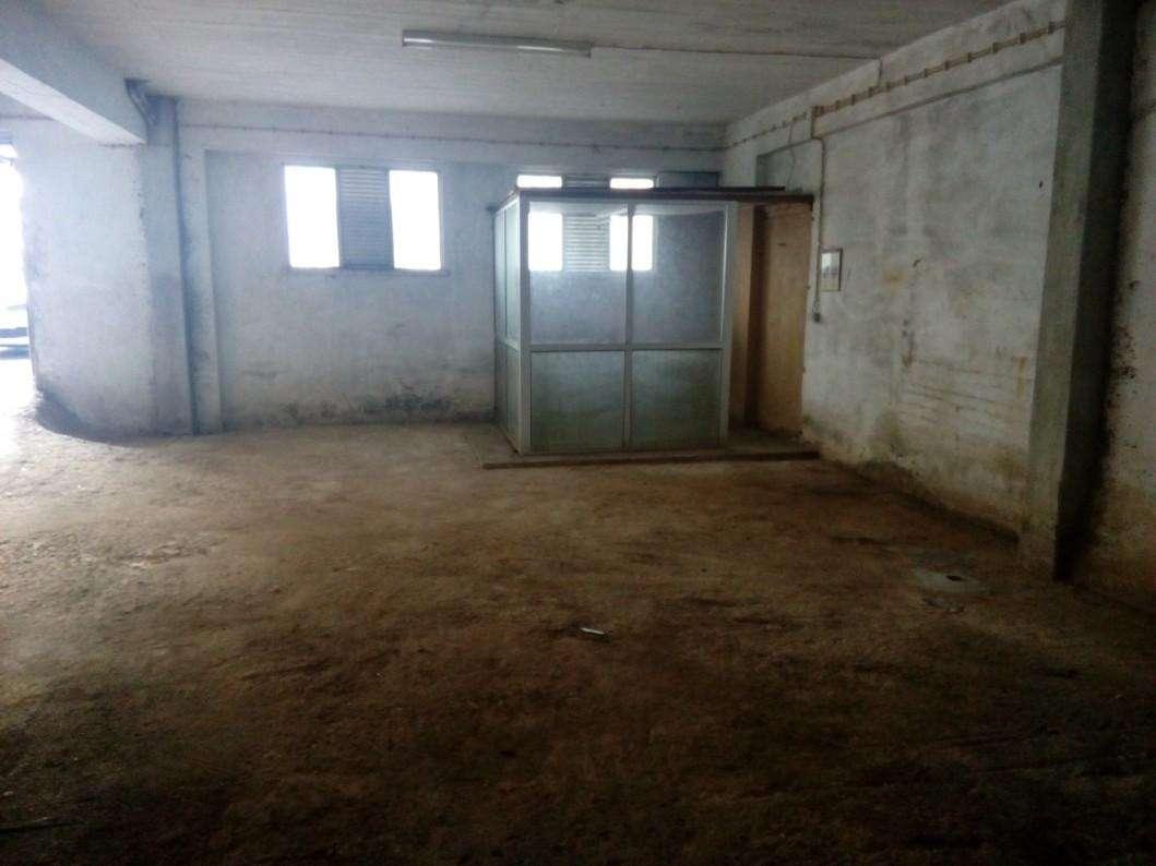 Garagem para comprar, Laranjeiro e Feijó, Almada, Setúbal - Foto 9