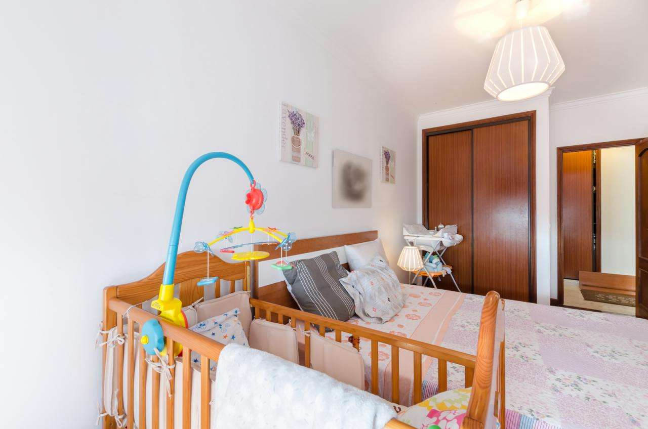 Apartamento para comprar, Casal de Cambra, Lisboa - Foto 4