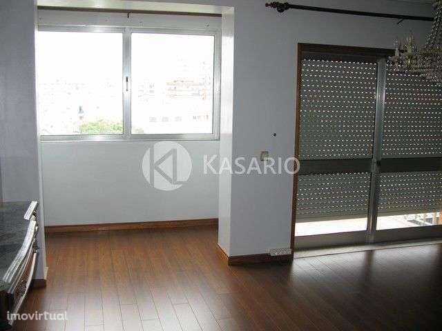 Apartamento para arrendar, Glória e Vera Cruz, Aveiro - Foto 3