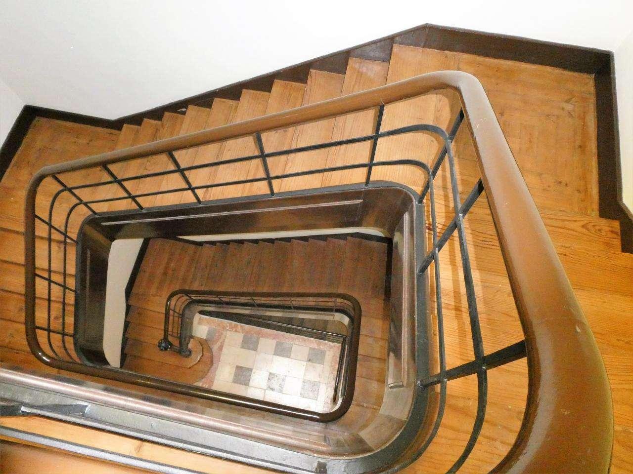 Apartamento para comprar, Penha de França, Lisboa - Foto 42