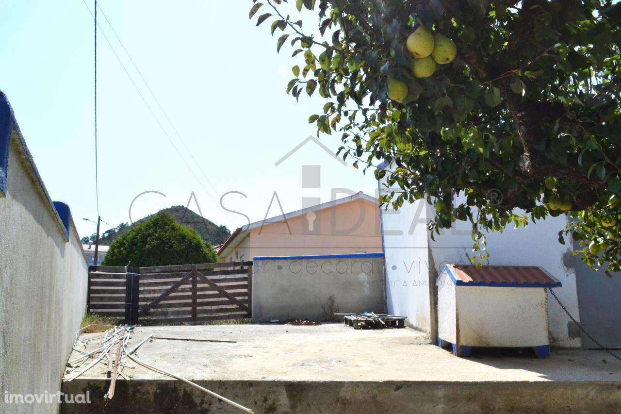 Moradia para comprar, Sapataria, Lisboa - Foto 28