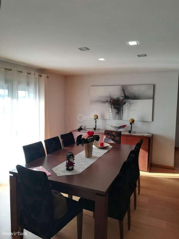 Apartamento para comprar, Parceiros e Azoia, Leiria - Foto 1