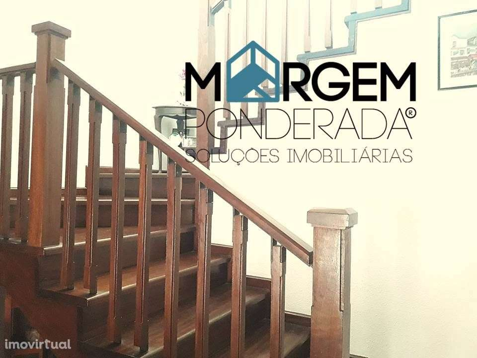 Moradia para comprar, Vila Nova de Famalicão e Calendário, Vila Nova de Famalicão, Braga - Foto 8