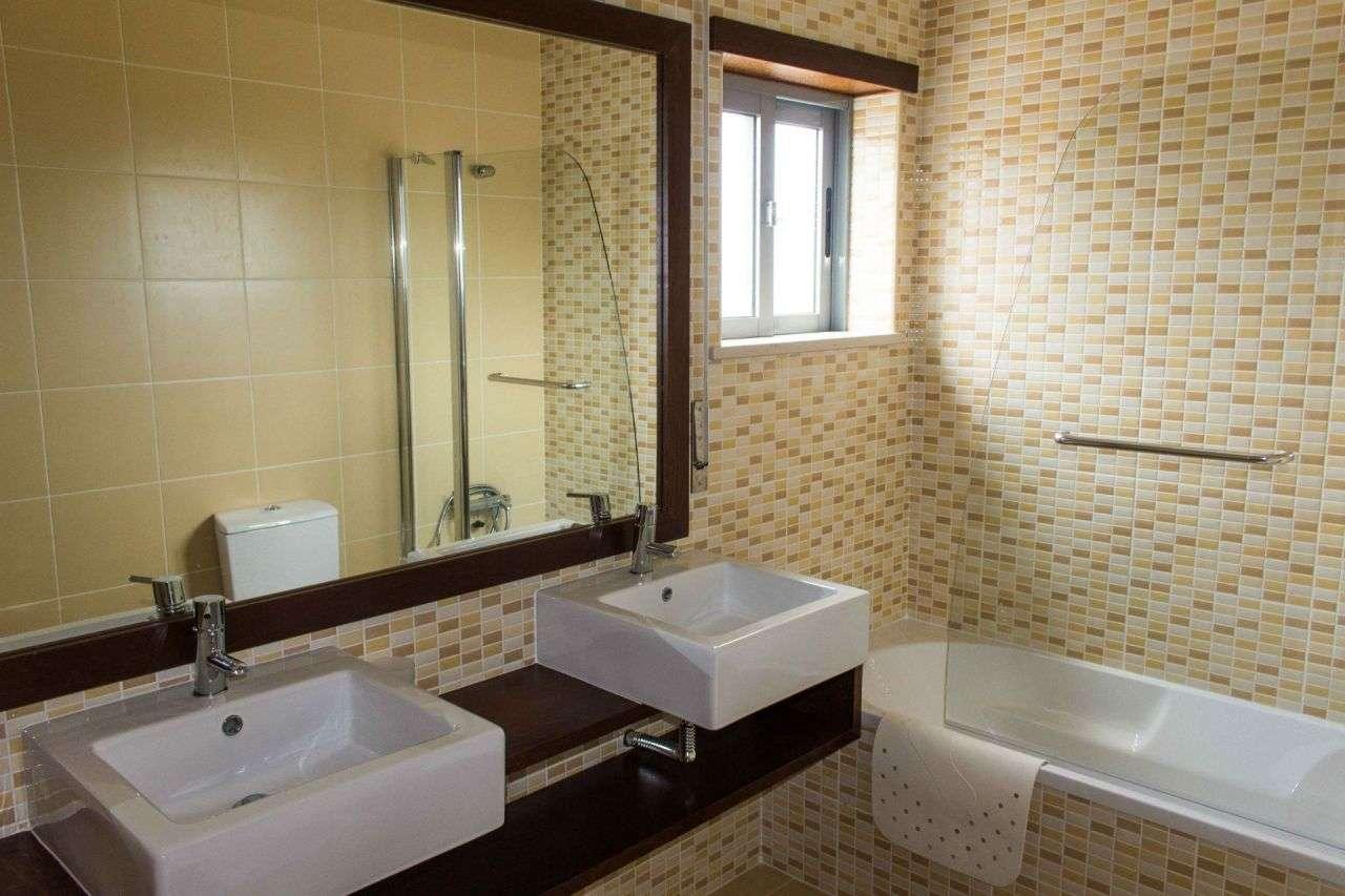 Apartamento para comprar, Alvor, Faro - Foto 22