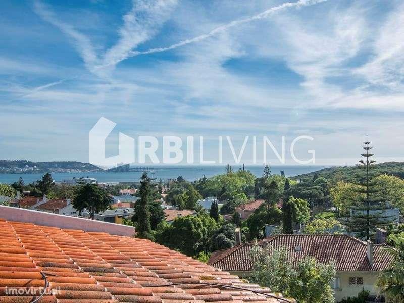 Moradia para comprar, Belém, Lisboa - Foto 3