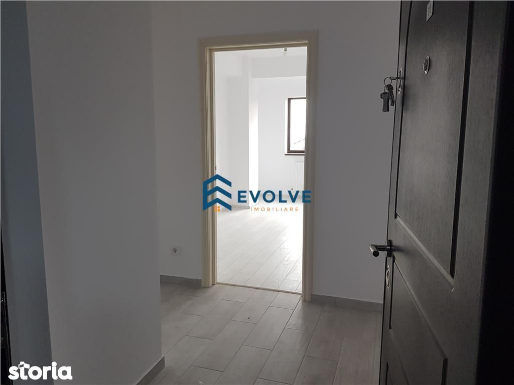 Mutare rapida - apartament 3 camere 68 mp si loc de parcare