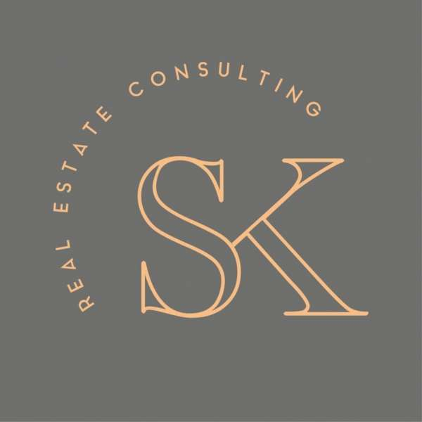 Success Key Real Estate Consulting