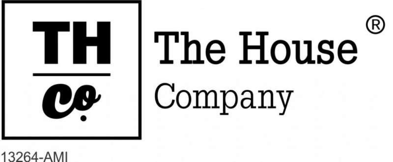 Agência Imobiliária: The House Company