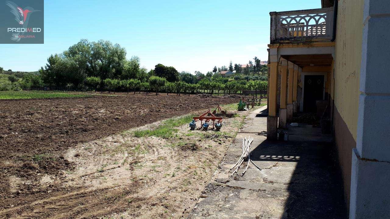Quintas e herdades para comprar, Peredo, Bragança - Foto 43