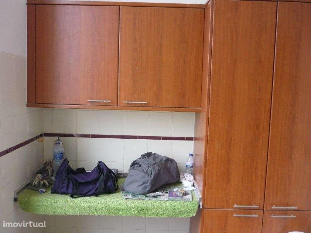 Apartamento para arrendar, Beato, Lisboa - Foto 1