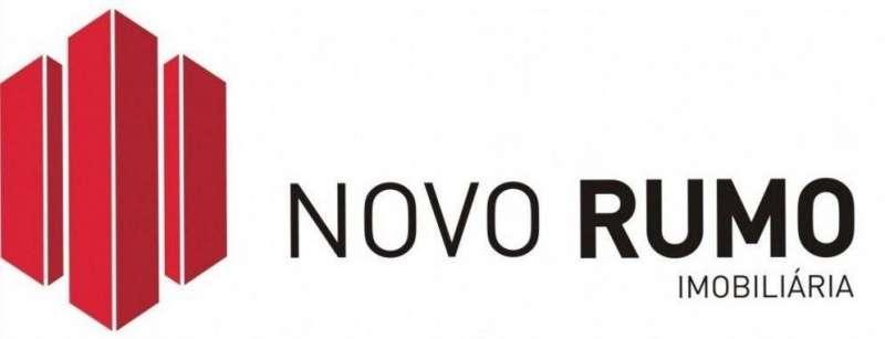 Agência Imobiliária: Novo Rumo Imobiliaria