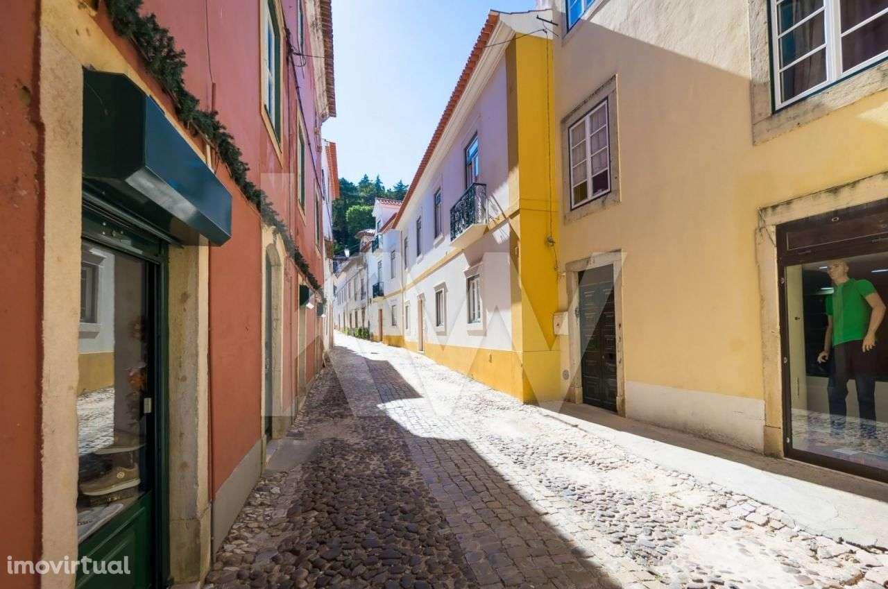 Prédio para comprar, Tomar (São João Baptista) e Santa Maria dos Olivais, Tomar, Santarém - Foto 2