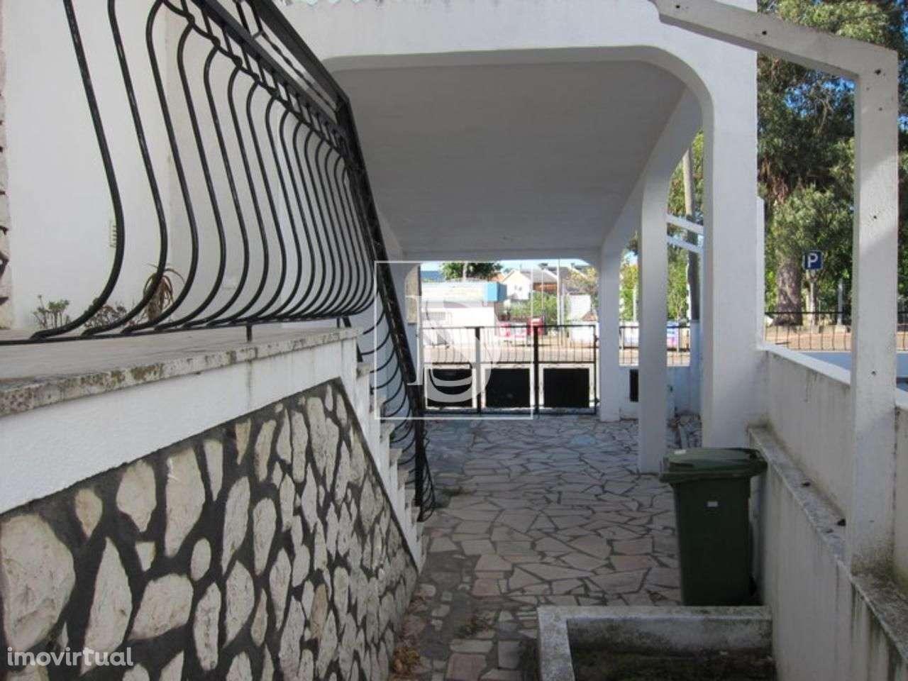 Moradia para comprar, Corroios, Seixal, Setúbal - Foto 7