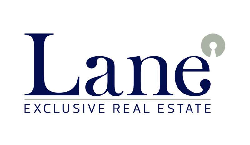 LANE Exclusive Real Estate