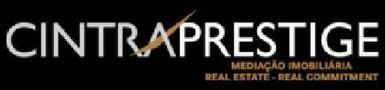 Agência Imobiliária: Cintra Prestige