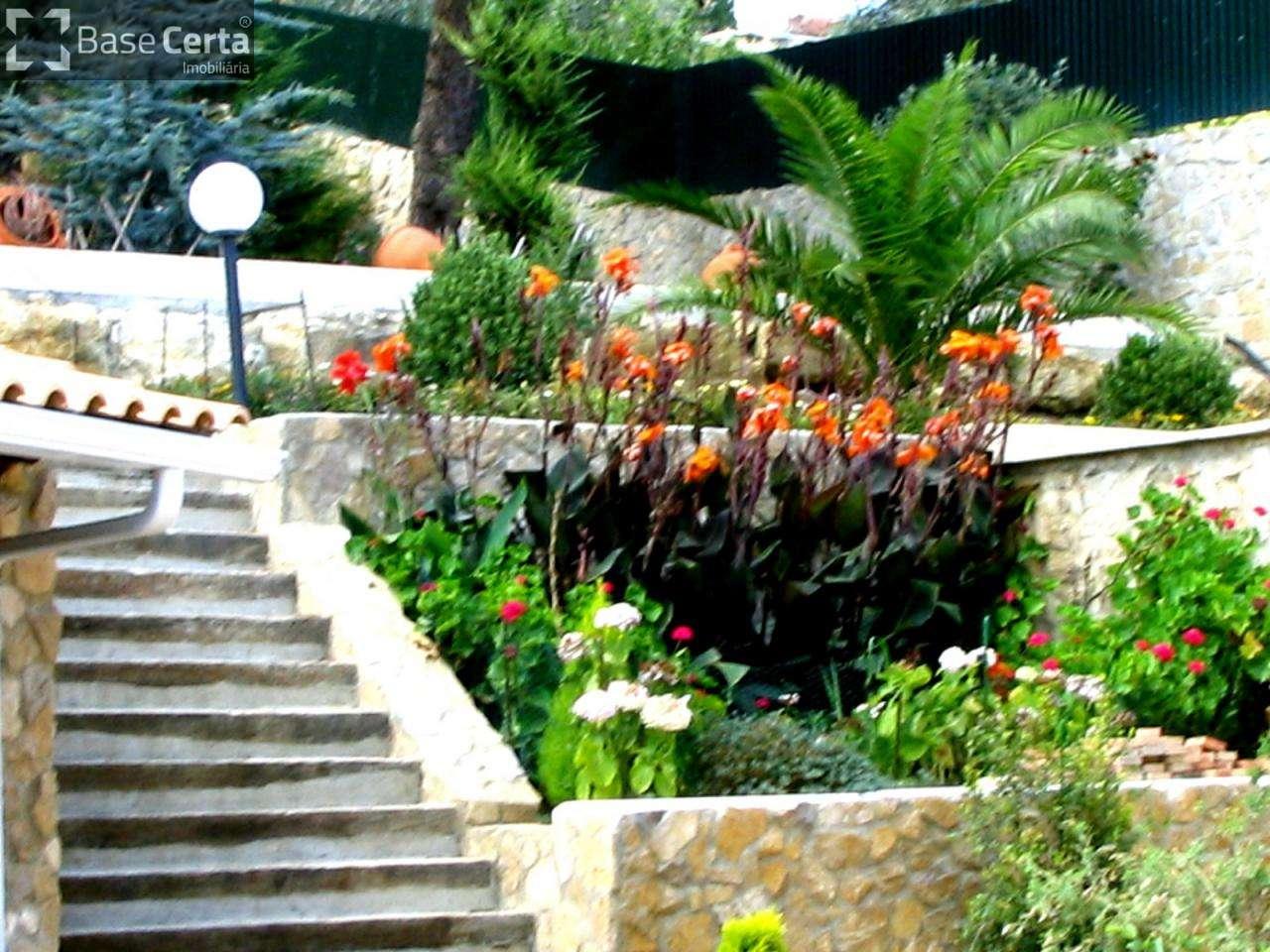Quintas e herdades para comprar, Alhandra, São João dos Montes e Calhandriz, Vila Franca de Xira, Lisboa - Foto 12