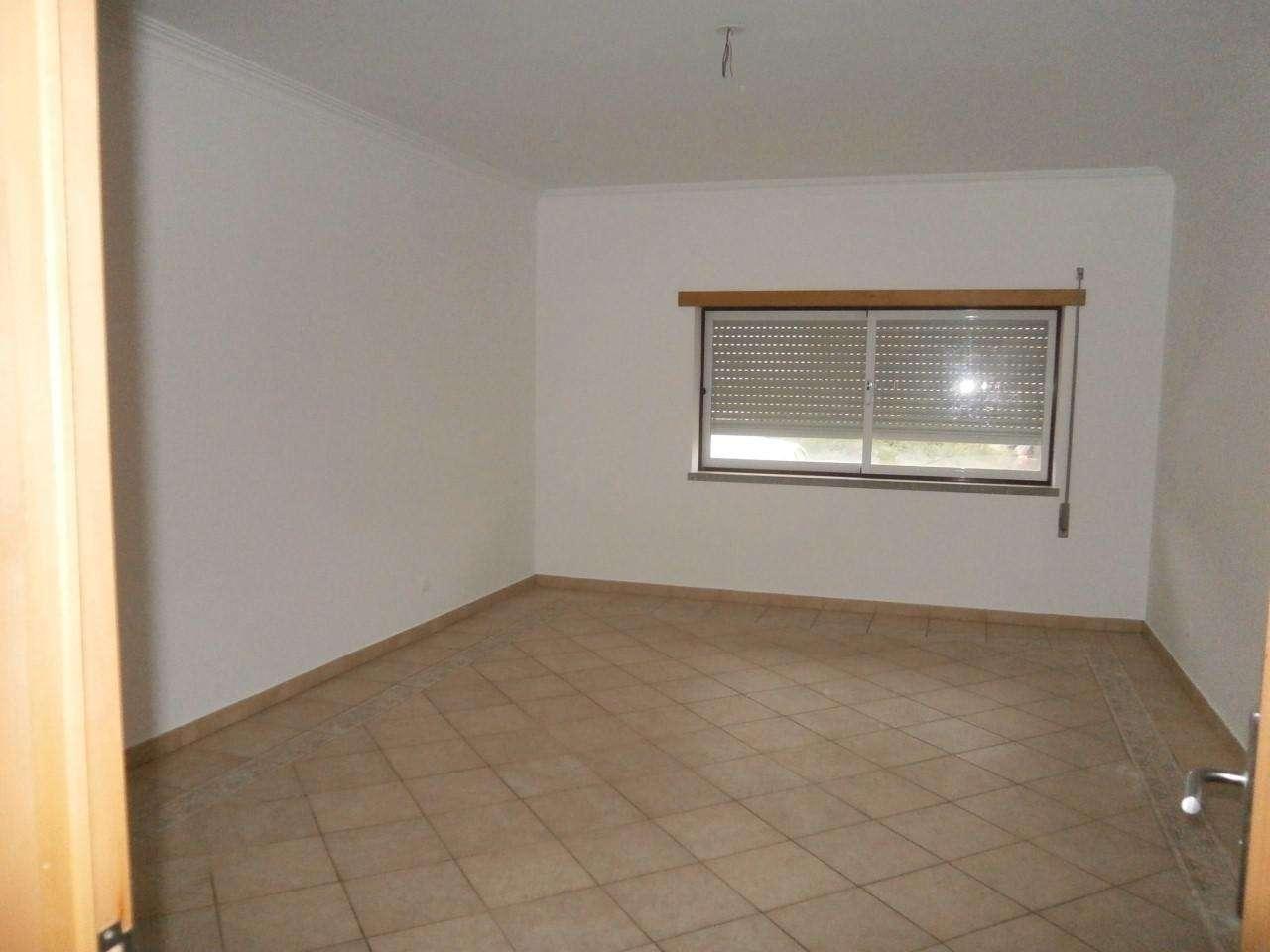 Apartamento para arrendar, Castelo Branco - Foto 5