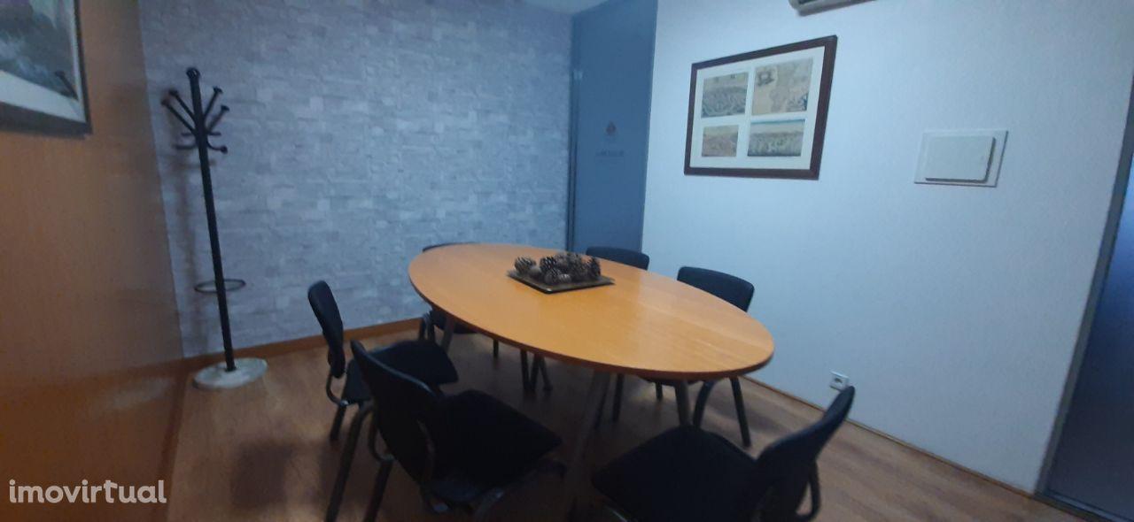 Adquira as Horas para sua Reunião ao mais baixo preço, no local ideal