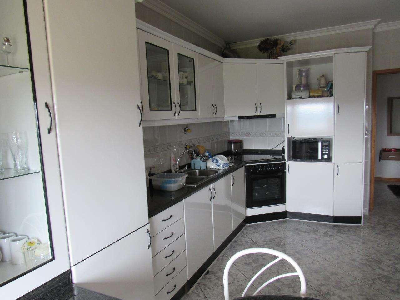 Apartamento para comprar, Esmeriz e Cabeçudos, Vila Nova de Famalicão, Braga - Foto 2