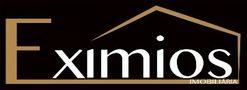 Agência Imobiliária: Exímios e Confiança