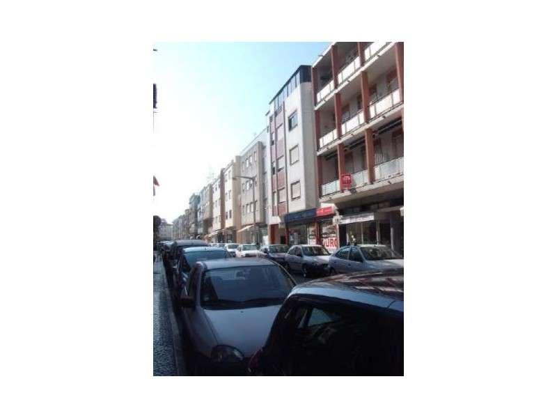 Loja para comprar, Benfica, Lisboa - Foto 6