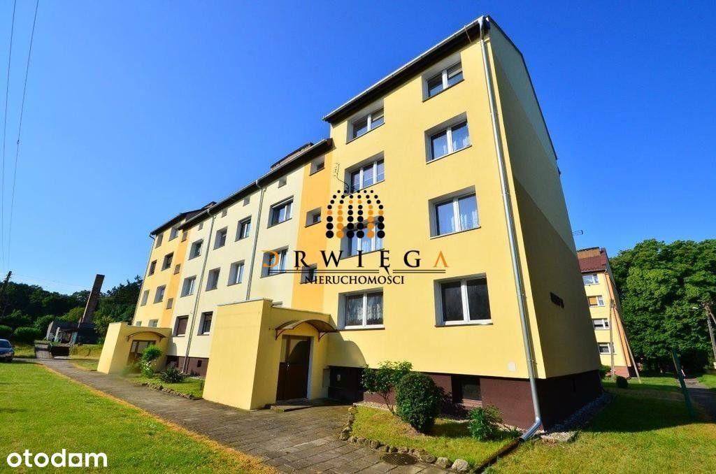 Mieszkanie, 67,25 m², Sosny