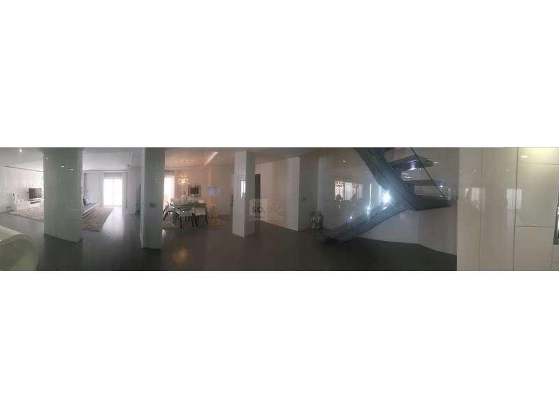Apartamento para comprar, Santiago (Sesimbra), Setúbal - Foto 6