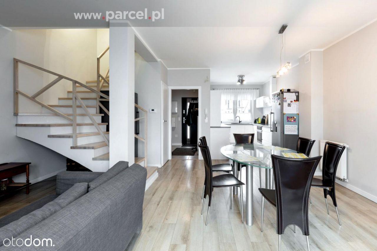 Dom, 120 m², Swarzędz