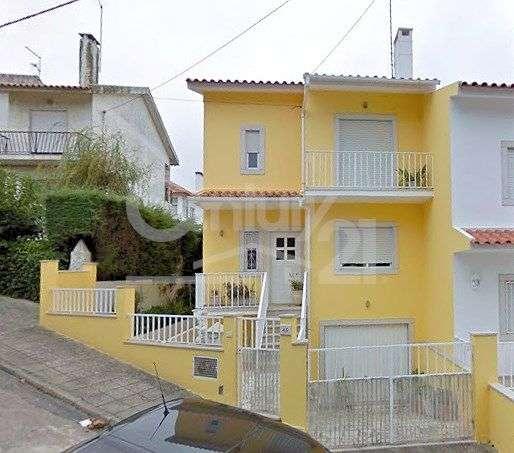 Moradia para comprar, Santo Isidoro, Lisboa - Foto 2