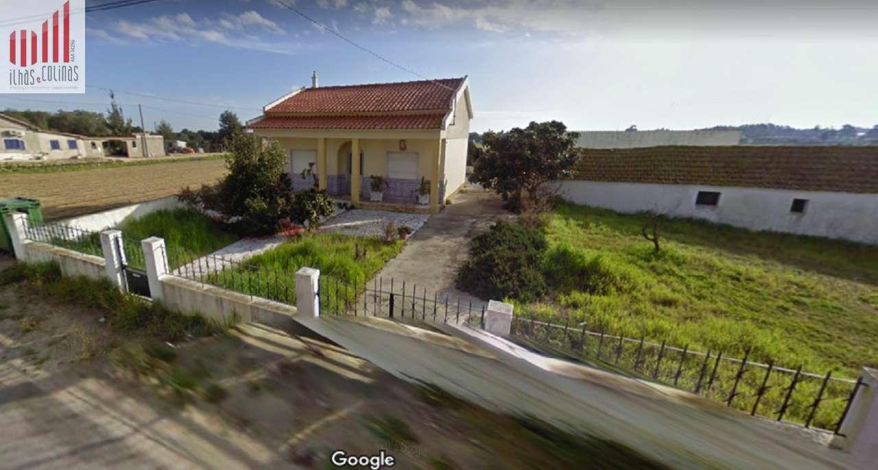 Quintas e herdades para comprar, Salvaterra de Magos e Foros de Salvaterra, Santarém - Foto 2