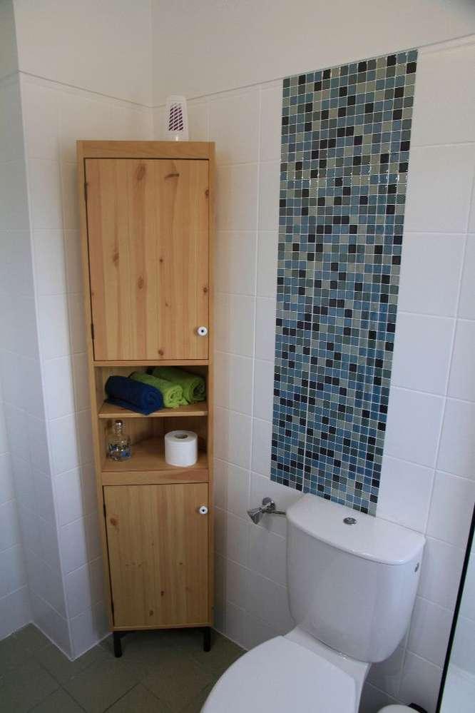 Apartamento para arrendar, Carnide, Lisboa - Foto 14