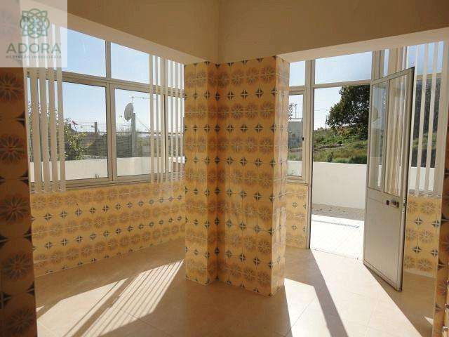 Apartamento para comprar, Mina de Água, Amadora, Lisboa - Foto 6