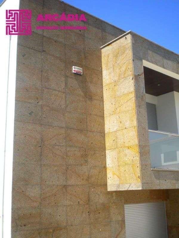 Moradia para arrendar, Nogueira, Fraião e Lamaçães, Braga - Foto 3
