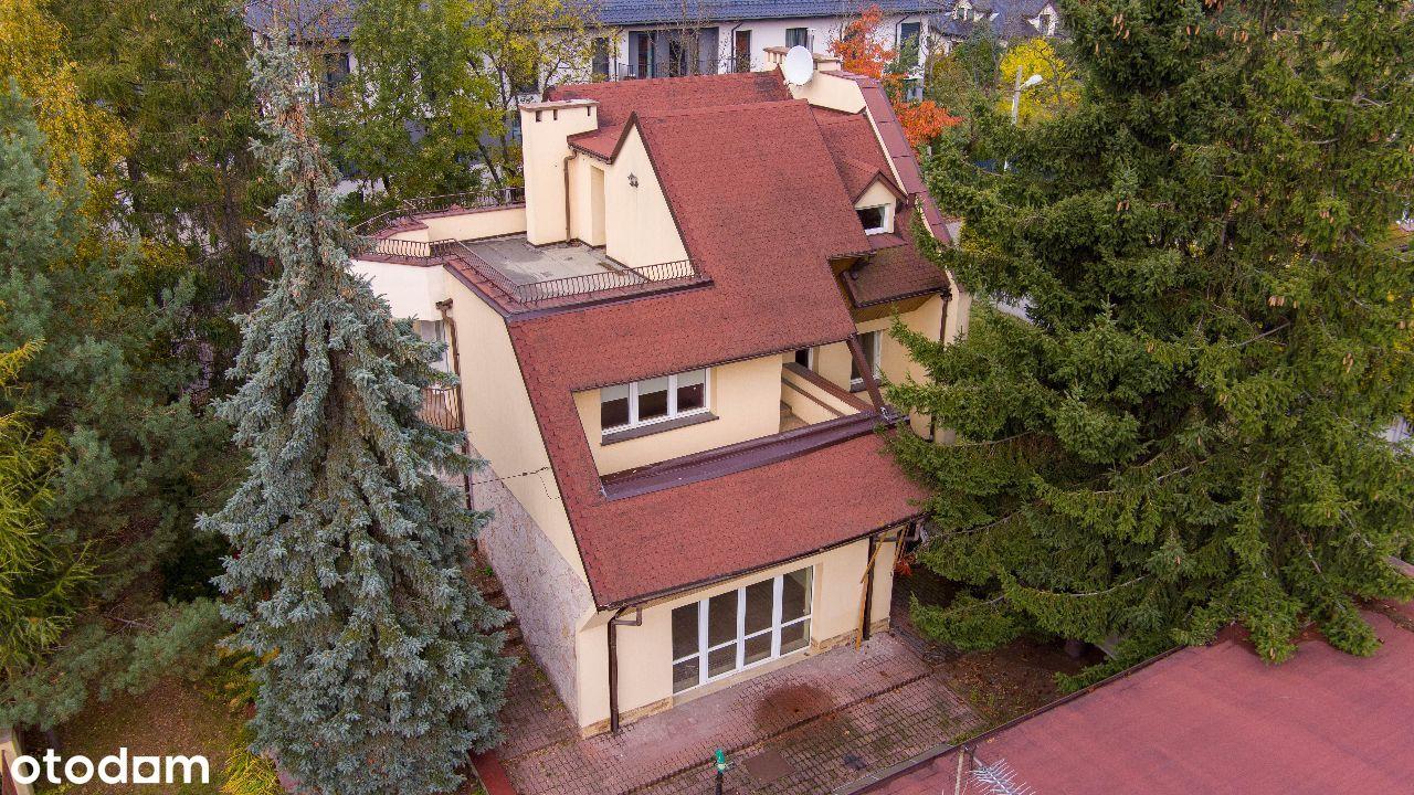 Super Okazyjnie Dwa Domy w Łodzi Sprzedam
