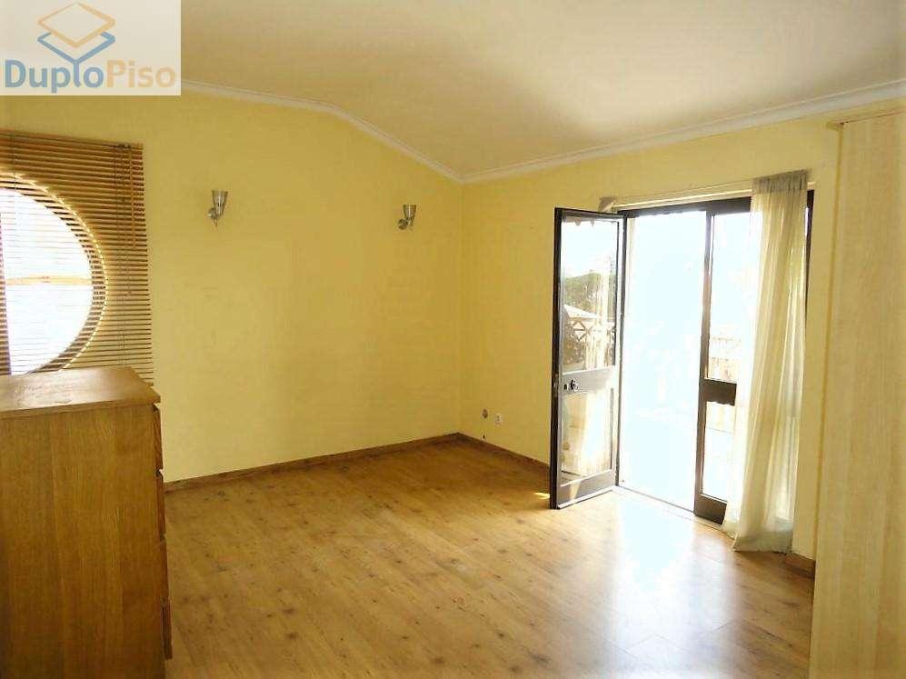 Apartamento para comprar, Cascais e Estoril, Cascais, Lisboa - Foto 31