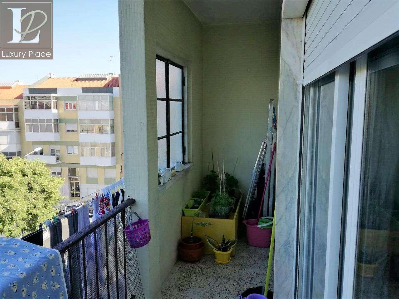 Apartamento para comprar, Odivelas, Lisboa - Foto 32