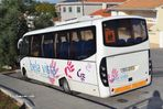 Iveco Mobipeople - 2