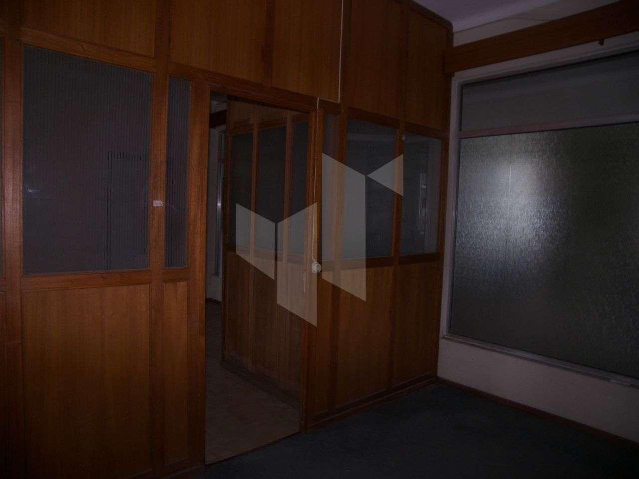 Escritório para arrendar, Tondela e Nandufe, Tondela, Viseu - Foto 8