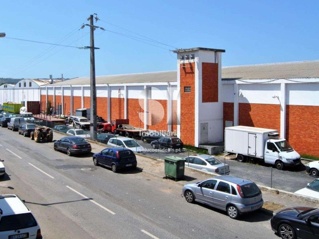 Apartamento para comprar, Bombarral e Vale Covo, Bombarral, Leiria - Foto 7