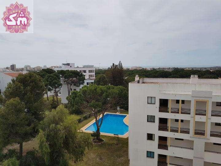 Apartamento para comprar, Quarteira, Faro - Foto 23