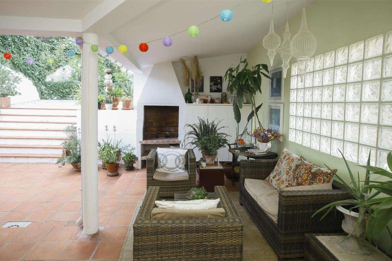 Moradia para comprar, Vila Franca de Xira - Foto 3
