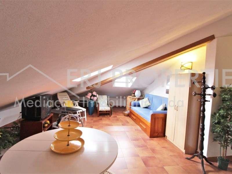 Apartamento para comprar, Vila Nova de Cacela, Faro - Foto 25