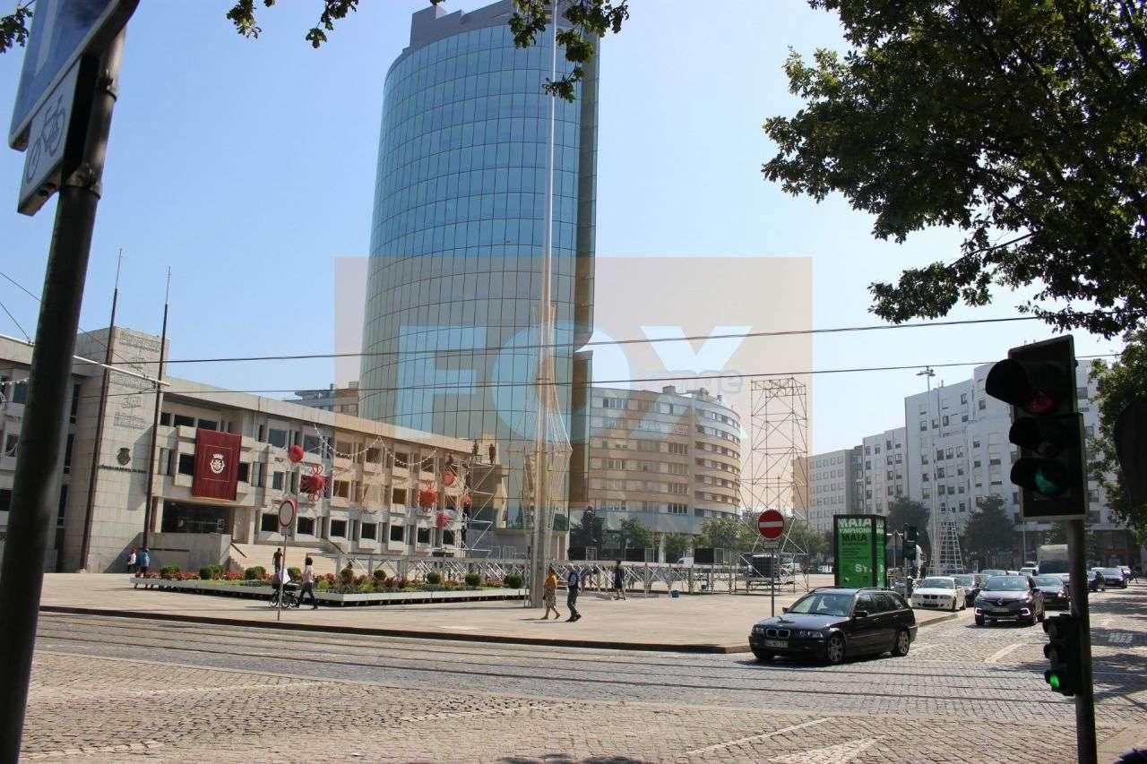 Loja para comprar, Cidade da Maia, Maia, Porto - Foto 8