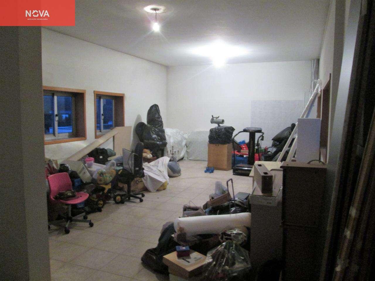 Apartamento para comprar, Moreira, Porto - Foto 13