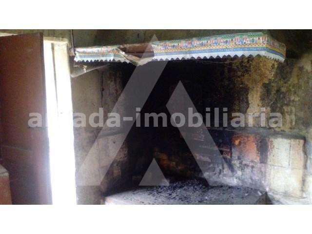 Moradia para comprar, Barrô e Aguada de Baixo, Aveiro - Foto 24